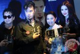 Album Diva Divo Indonesia