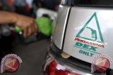 Gubernur Sulsel Harapkan Pejabat Gunakan Pertamina Dex