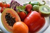 Studi: Vitamin C Kurangi Risiko Stroke