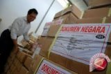 Wamen Dikbud: Seluruh Soal UN Selesai Dicetak