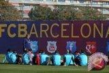 Barcelona Tertarik Datangkan Johnson Dan Koke