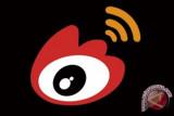 Otoritas China tangkap Direktur Humas Weibo terkait dugaan kasus suap