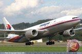 Malaysia selidiki seorang teknisi penerbangan