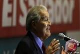 Mantan Gerilyawan Kiri Menang Pemilihan Presiden El Salvador
