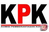 KPK Terima 9 Laporan Penerima Ipod