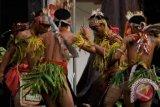 Agung Laksono: Mentawai miliki keindahan alam dan keunikan budaya