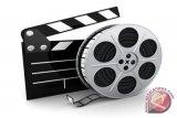 Menakar kemungkinan bioskop diganti dengan layanan streaming digital