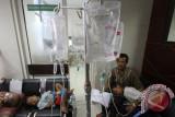 Anies : Ribuan orang sakit belum tertangani karena RS di Jakarta sudah penuh