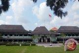 Yogyakarta terima ratusan permohonan rekomendasi pemanfaatan tanah