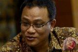 Penjelasan Jumhur Atas Pemberhentian Dirinya Sebagai Kepala BNP2TKI
