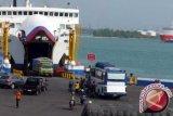 Penyeberangan Lembar-Padangbai dihentikan saat Nyepi