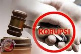 Jaksa Tolak Pembelaan Tiga Terdakwa Korupsi PLN