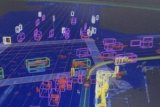 Google Menguji Mobil Self Driving di Jalan Perkotaan