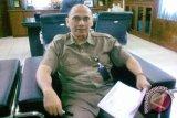 Penerbitan paspor TKI di Imigrasi Palembang sedikit