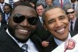 Foto Selfie Obama Bikin Samsung Bermasalah
