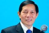 Pemkot Manado sinergikan program kelautan pusat