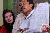 Enam Bacaleg DPRD Sulteng TMS