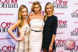 The Other Woman, Film Laris Di AS