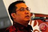 Helmy Faishal  :  Koalisi Partai Islam Sulit Dibangun