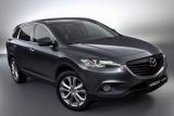 Kenaikan PPnBM Tidak Banyak Mempengaruhi Volume Penjualan Mazda