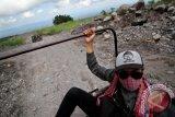 Volcano Lava Jeep Tour
