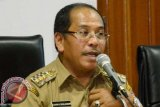 Walikota Makassar Minta Masyarakat Perangi Geng Motor