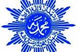 Muhammadiyah bebaskan anggota tentukan pilihan politik