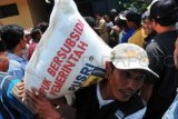 Alokasi pupuk bersubsidi 2021 di Jateng meningkat
