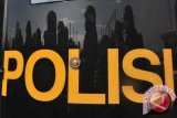 Polisi Evakuasi Seluruh Tahanan Mapolsek Pondokgede