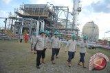 Kilang Perta-Samtan Seigerong hasilkan 123.800 MT LPG