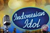 Nowela Dan Husein Bersaing Ketat Perebutkan Gelar Indonesian Idol