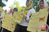 Komunitas berharap obat penyakit Lupus ditanggung BPJS