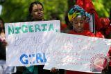Sekolah di Nigeria diserang kelompok bersenjata, culik 27 pelajar