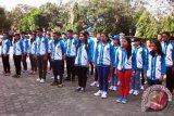 Musirawas laksanakan kejuaraan olahraga tingkat SMU