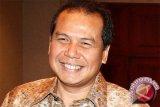 Bagi Chairul Tanjung merdeka itu bisa berdikari