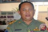 Wagub Sulut: peran orang tua redam kriminalitas