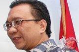 Chandra Tirta Wijaya Kritik Penjualan Indosat 2002
