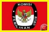 DKPP berhentikan tiga anggota KPU Manado