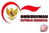 Jokowi saksikan pengucapan sumpah jabatan anggota Ombudsman periode 2021-2026