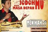 UT Kuala Lumpur Undang Motivator Humor Setiawan Tiada Tara
