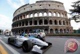 Alain Prost Takjub Dengan Formula E