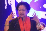 Megawati Minta Masyarakat Kawal Perhitungan Suara
