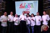 Telkomsel siaga layani pelanggan selama Ramadhan dan Lebaran