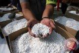BNN: Ada narkoba murah yang bisa dibeli anak