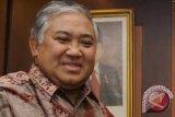 Din Syamsuddin kecam keras penusukan Wiranto