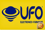 UFO Electronics targetkan penjualan Rp4 miliar