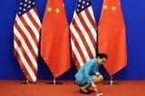Hikmahanto tegaskan hubungan AS, China akan tetap memanas di era Biden