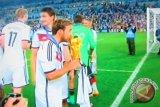 Jerman Juara Piala Dunia Di Brazil 2014