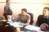 Pemilik Karoke Chip Baturaja simpan sabu diamankan polisi