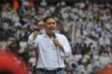 Anis Matta: PKS Sejalan dengan Prabowo